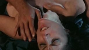 Taboo 3 (1984).