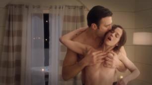 Melanie Zanetti - ''Gabriel's Inferno''
