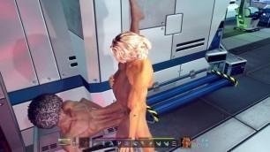 3d yaoi , 3d gay animation , yaoi game , gay game ,3d porn