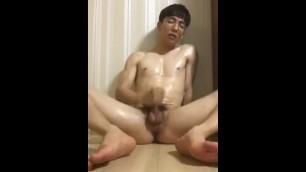 cam - 073 korean