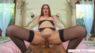 Fuck the Party, You'd Rather Fuck Your Wife Maya Kendrick