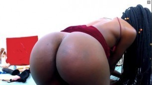 South Africa Model Previews: Cam Babe xxxbootylex22