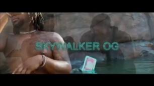 Skywalker OG- Vacation Music Video