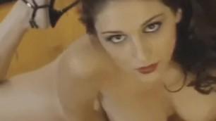 Carlotta Champagne-Photo video