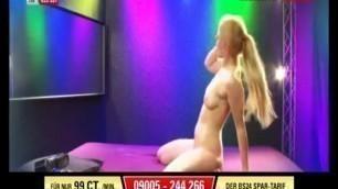 jolina bryx bs24 tv show 2019_03_01 teil5