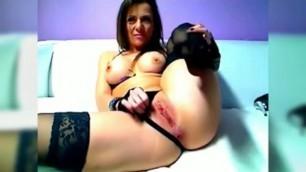 bs24 sexy Patty