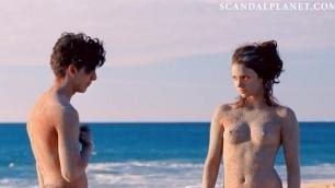 Noee Abita Nude Scene from 'Ava' On ScandalPlanet.Com
